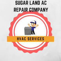 Sugarlandacrepairs