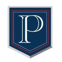 Pinder Plotkin Legal Team