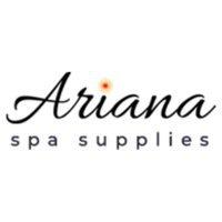 Ariana Spa Supplies - Cavitation Machine