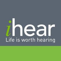 ihear Hearing Clinic Port Macquarie