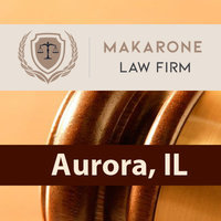 Makarone Law Firm