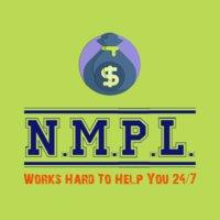 NMPL-Columbus- OH