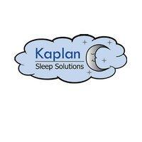 Kaplan Sleep Solutions