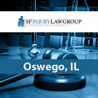 SF Injury Law Group