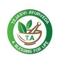 tejasviayurveda - Ayurvedic Doctor in Chandigarh
