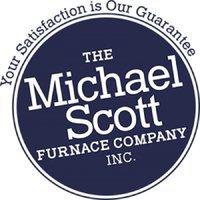 Michael Scott Furnace Company