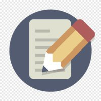 Develop a Research Proposal Outline