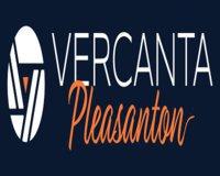 Vercanta Pleasanton
