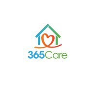 365 Care