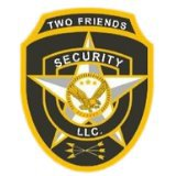Two Friends Security Llc