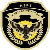 HALL SECURITY PATROL SERVICES LLC