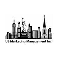 US Marketing Management Inc.