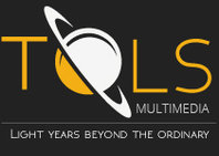 TOLS Multimedia