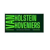 Van Holstein Hoveniers