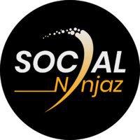 SocialNinjaz Technologies