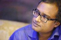 Nashid Bashar - SEO Expert in Bangladesh