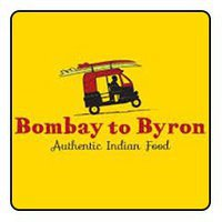 Bombay to Byron-Authentic Indian Food