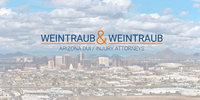 Weintraub & Weintraub Criminal Defense Lawyers