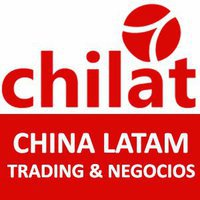 Chilat