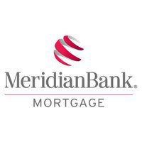 Meridian Bank Mortgage