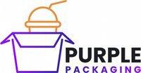 Purple Packaging
