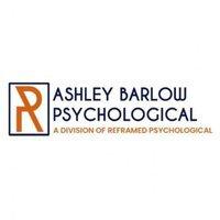 Ashley Barlow Psychological
