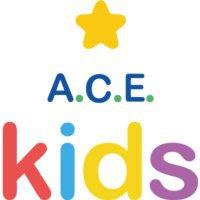 ACE Kids Preschools