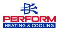 Perform Heating & Cooling