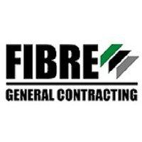 Fibre General Contracting