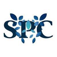 Sydney Pelvic Clinic