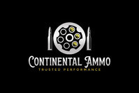 Continental Ammo