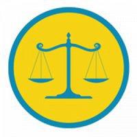 Florida Lawyers 360