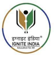 Ignite India Education