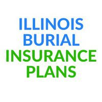 Illinois Burial Insurance Plans