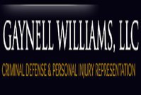 Gaynell Williams Attorney at Law