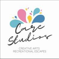 Care Studios