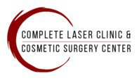 Complete Laser Clinic