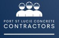 Pleasanton Concrete Contractors