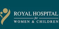 Royal Hospital for Women and Children Cosmetic Surgery Department