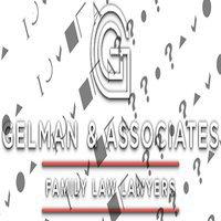 Gelman & Associates - Downtown Toronto