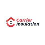 Carrier Insulation