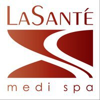 La Sante Hills Medi Spa