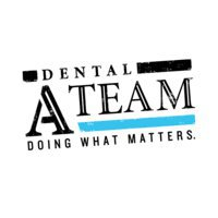 Dental A Team Consulting