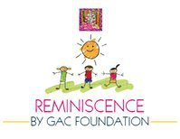 GAC Foundation