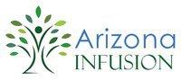 Arizona Infusion Center