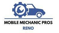 Mobile Mechanic Pros Reno