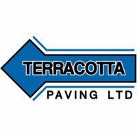 Terracotta Paving Ltd