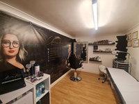 Deluxe Eyebrows Studio