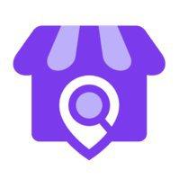 Uno Search - SEO Services in Mumbai
