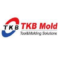 TKB Mold